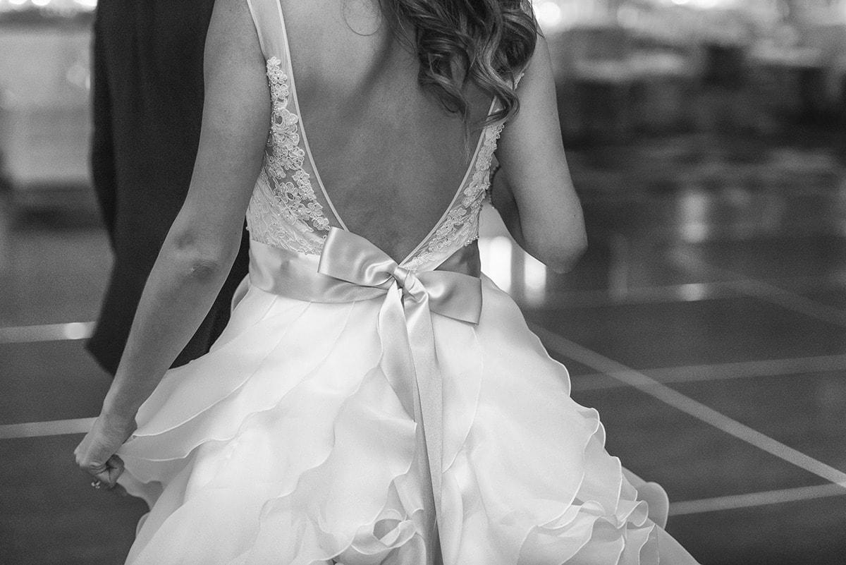 Kristen & Ojas - A Love Story