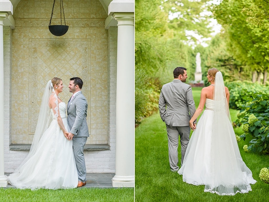 villa_tAshley & Terrell - A Wedding Storyerrace_art_museum_milwaukee_wi_ashely_terrell_september_6_2015_67
