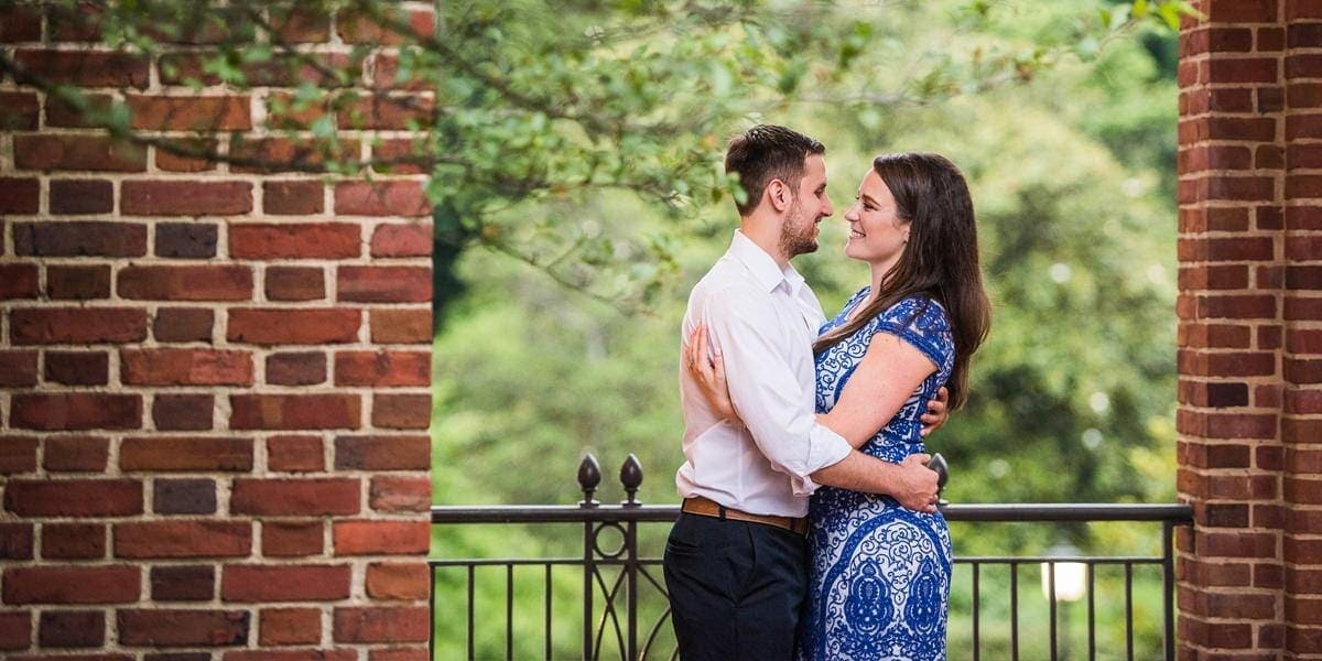 Stiri locale suceava online dating Latino match dating site