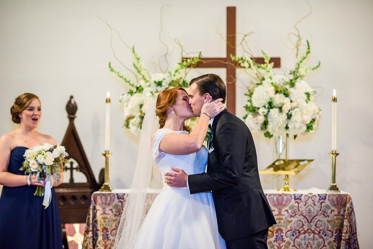 Marian & Rob - A Love Story