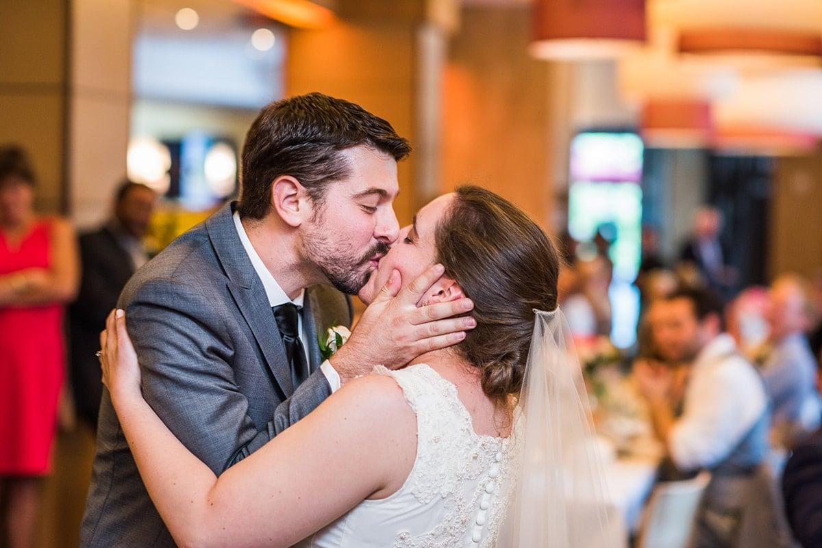 Anna & Ryan - A Love Story