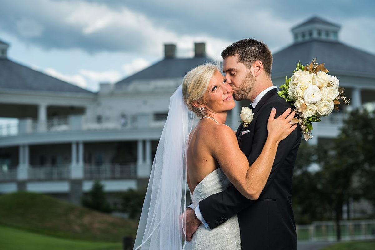 Layne & Scott - A Love Story