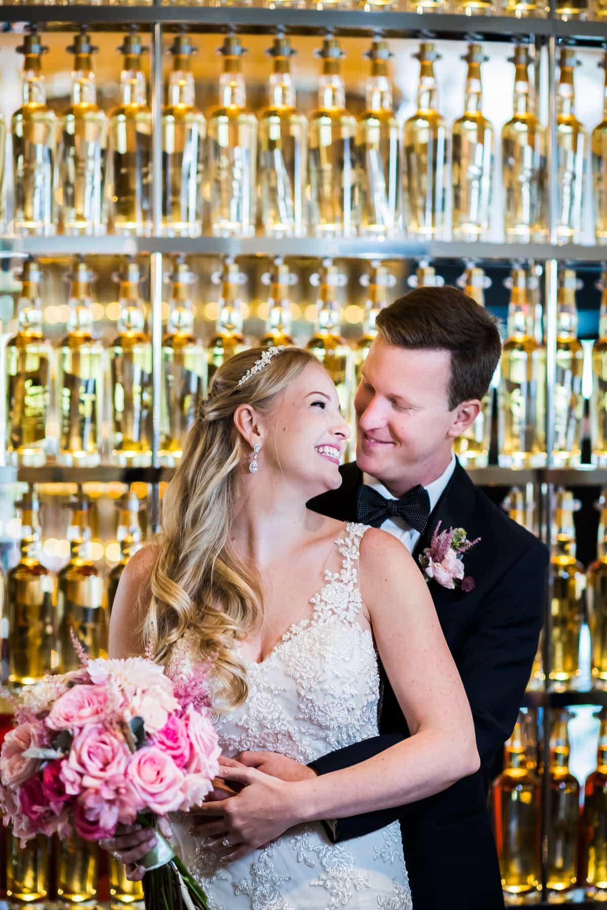Katie & Scott - A Love Story