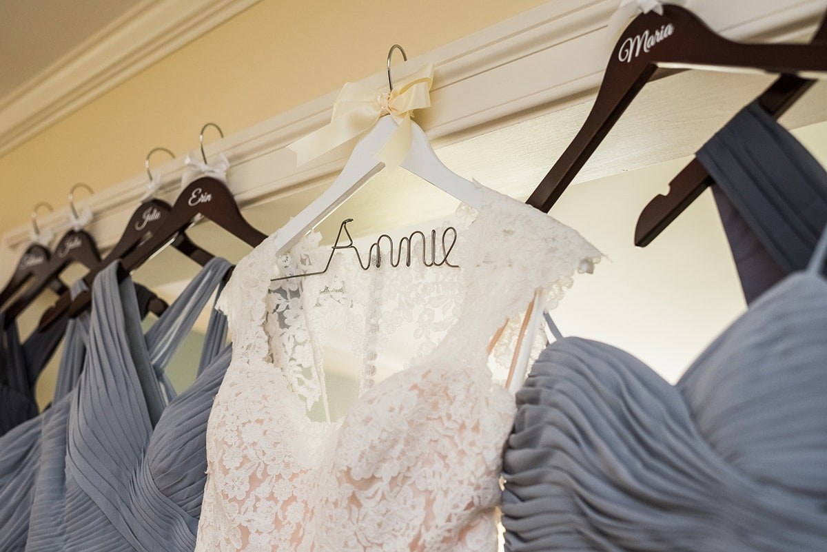 Annie & Mike – A Love Story
