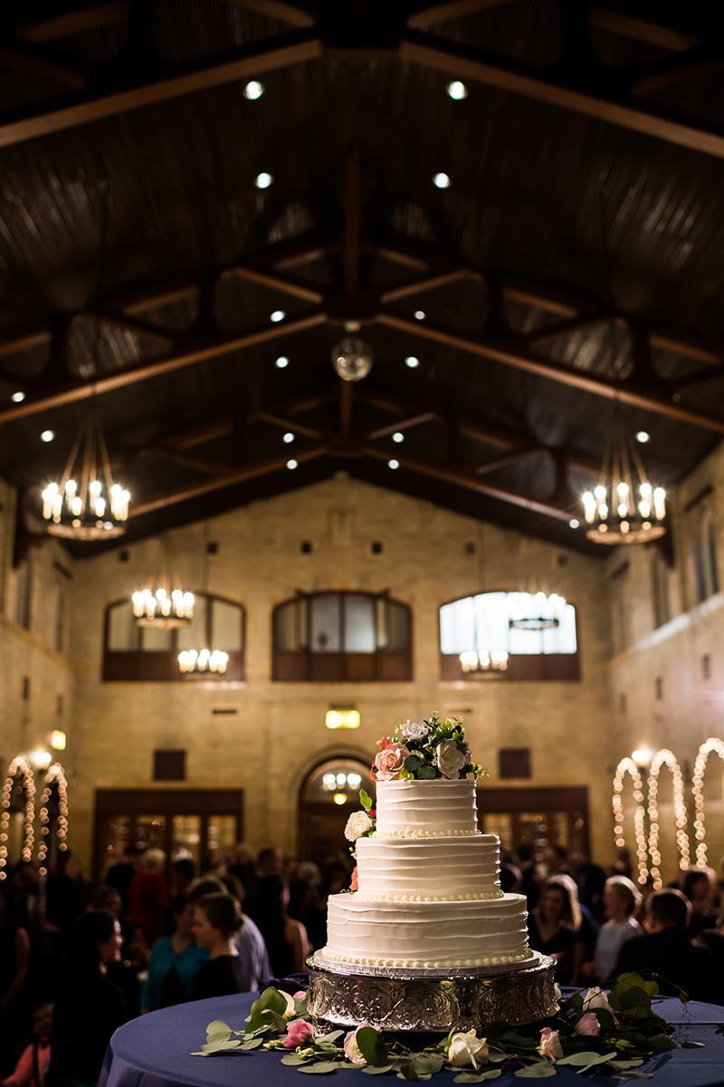 st francis hall wedding washington dc-11
