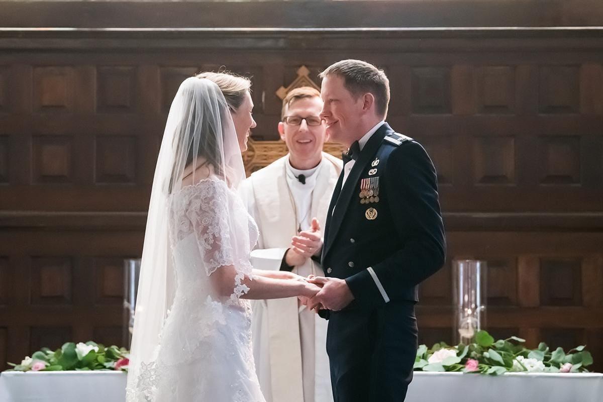 st francis hall wedding washington dc-14