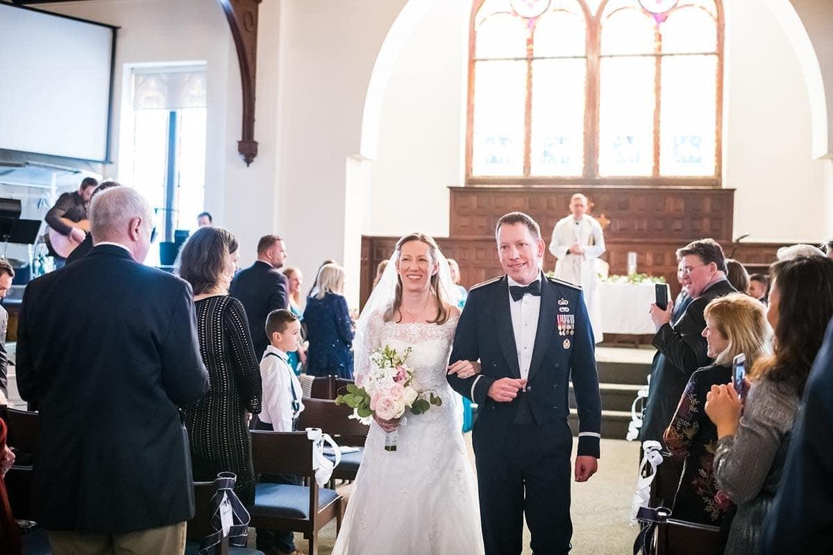 st francis hall wedding washington dc-15
