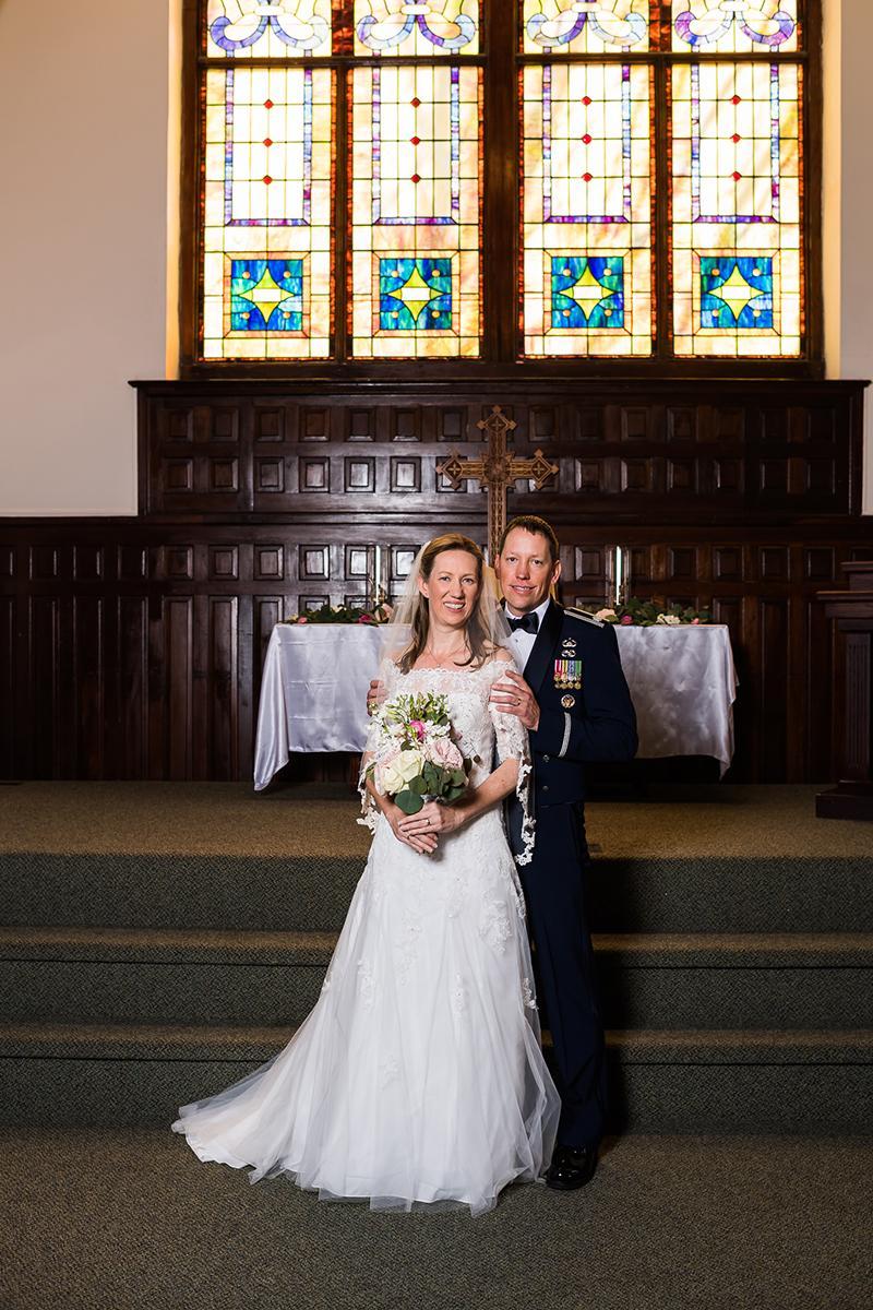 st francis hall wedding washington dc-16