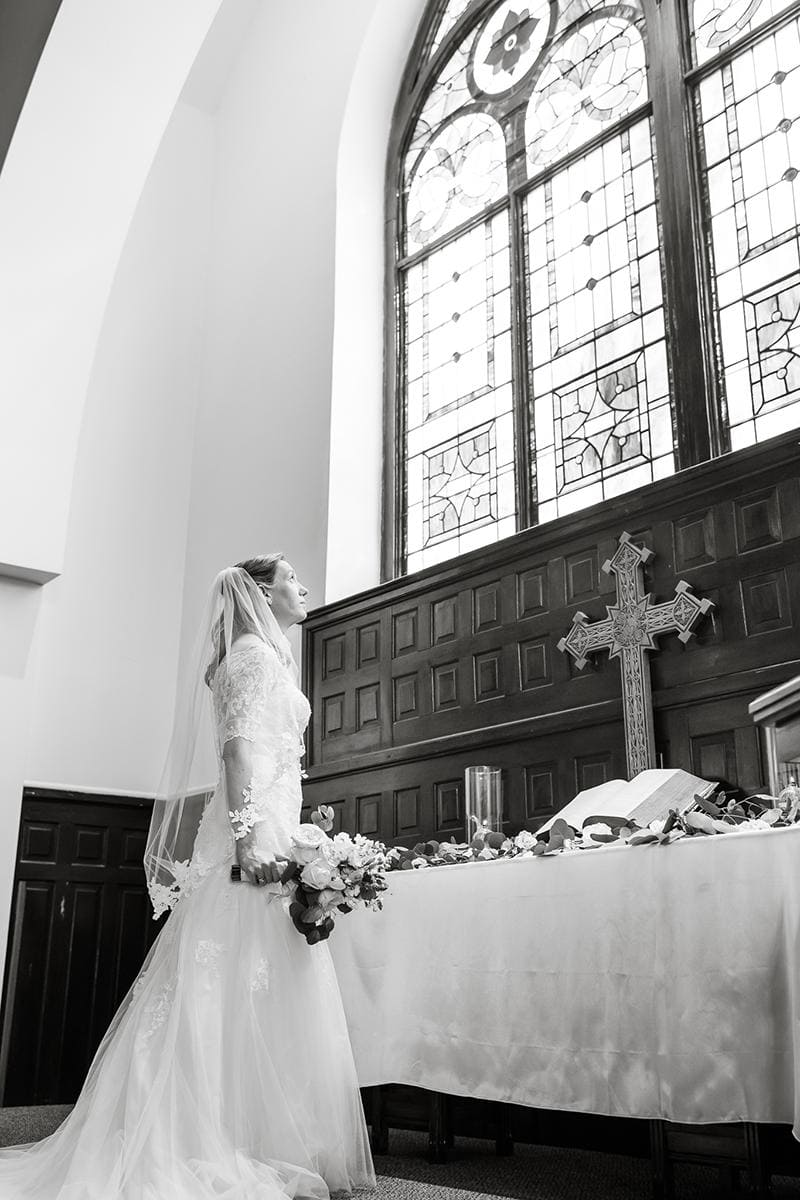 st francis hall wedding washington dc-17