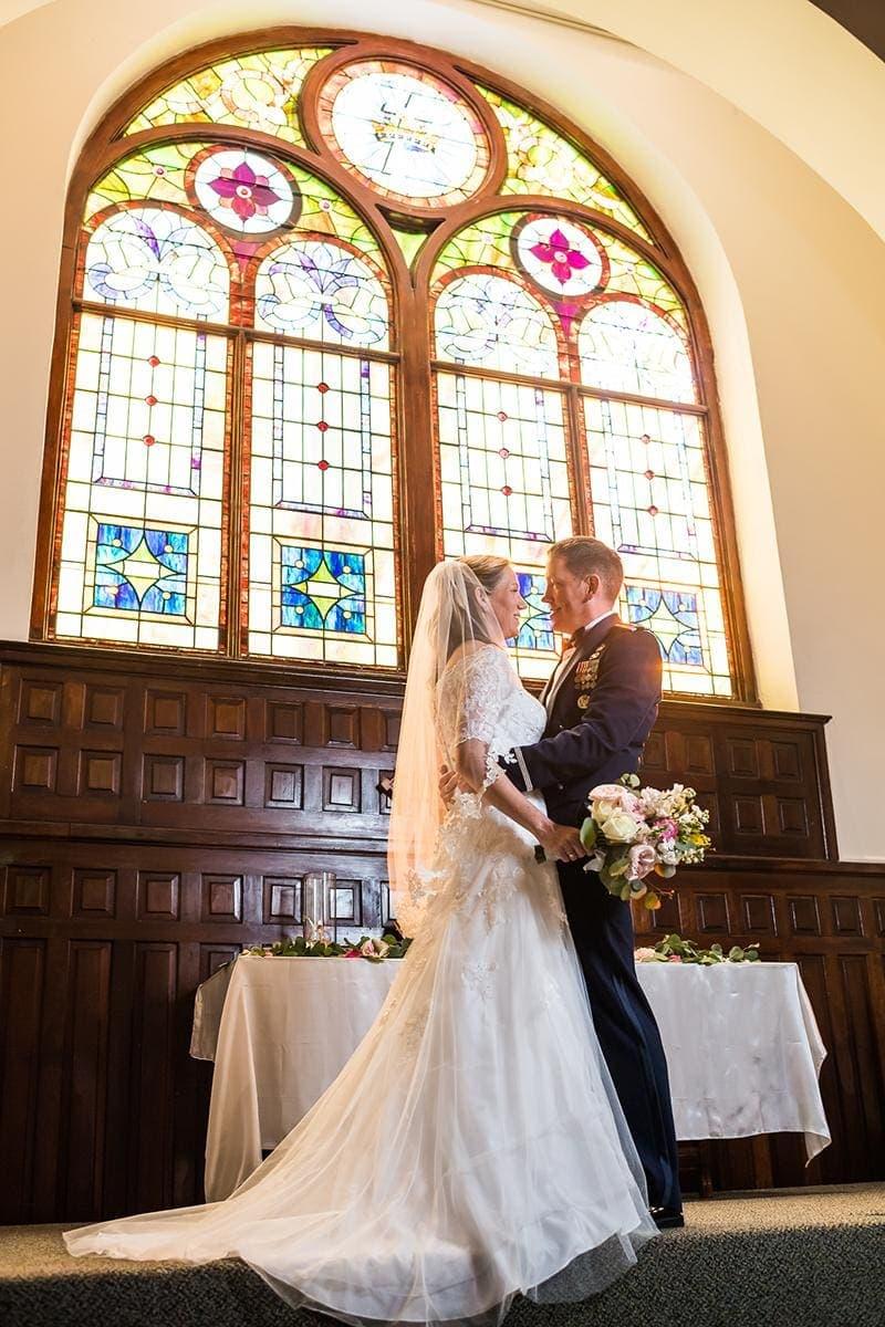 st francis hall wedding washington dc-18