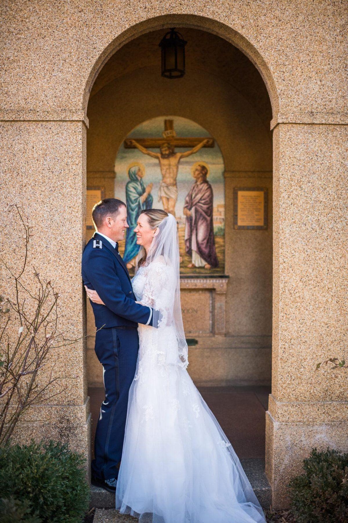 st francis hall wedding washington dc-27