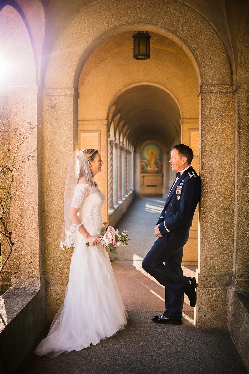 st francis hall wedding washington dc-28