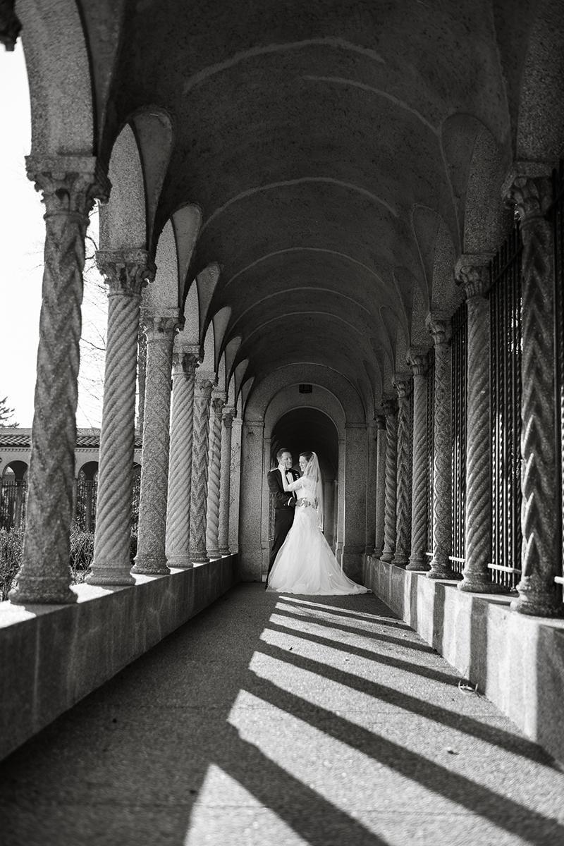 st francis hall wedding washington dc-29