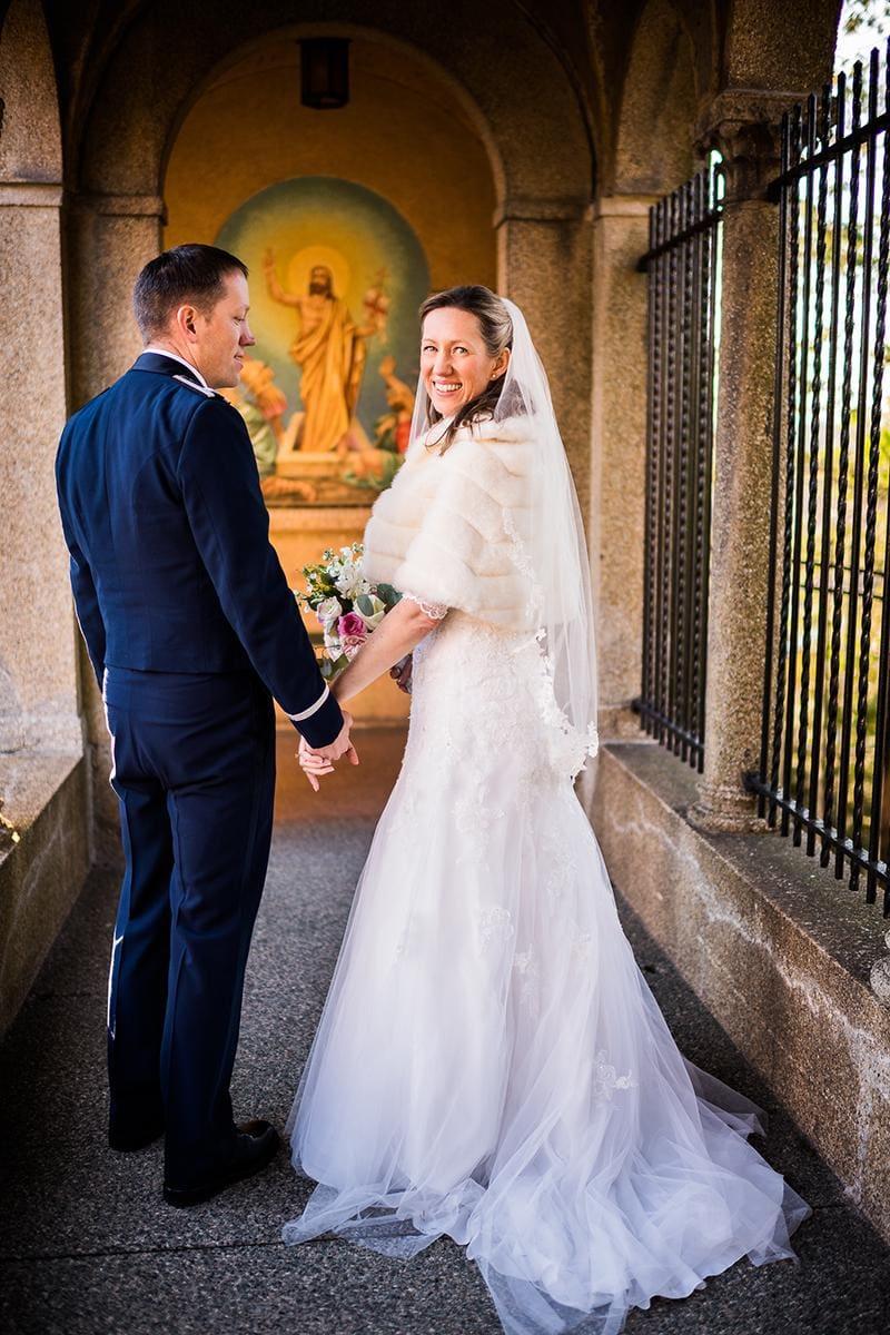 st francis hall wedding washington dc-33