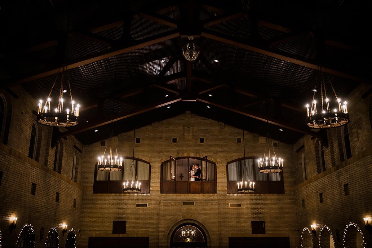 st francis hall wedding washington dc-34