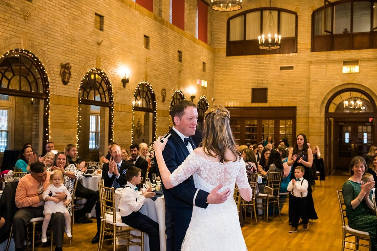 st francis hall wedding washington dc-42