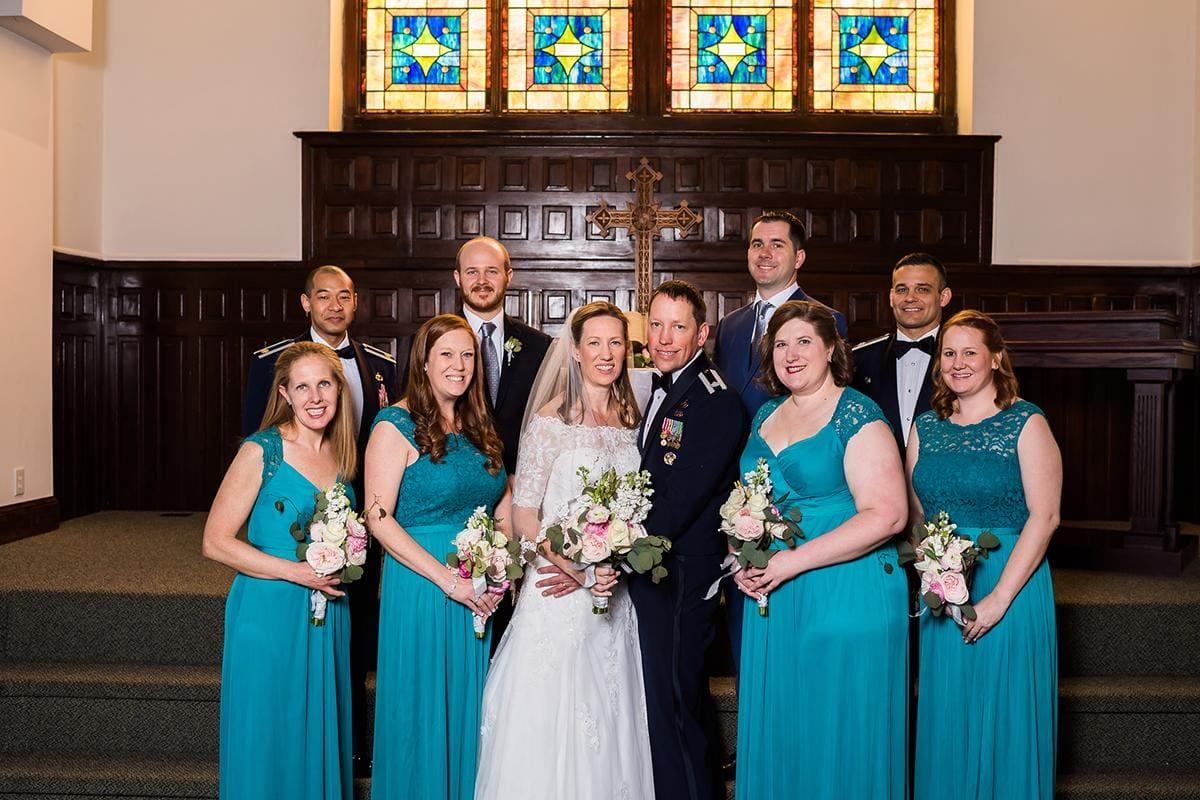 st francis hall wedding washington dc-44