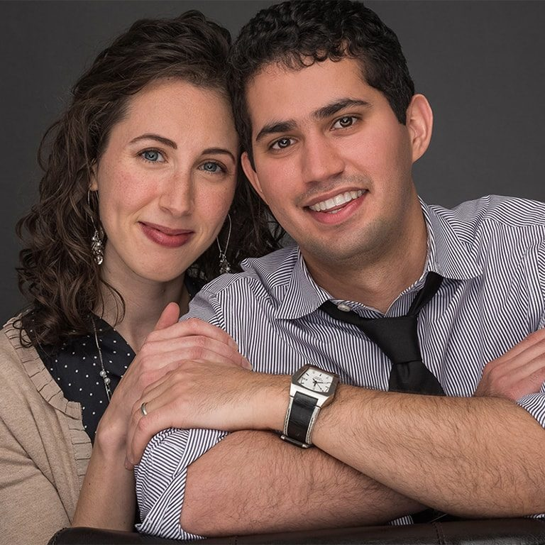 Jonathan-and-Ruth-who-we-are