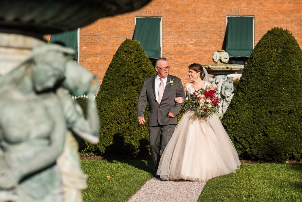 antrim-1844-wedding-in-taneytown-md-33