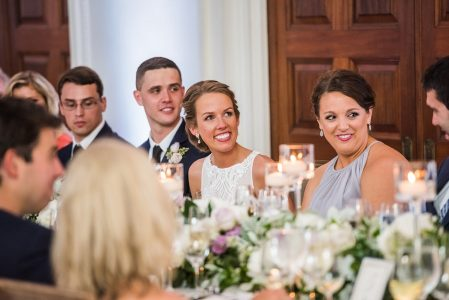 benefits and challenges of different wedding day timelines-26