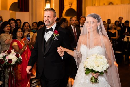 benefits and challenges of different wedding day timelines-3