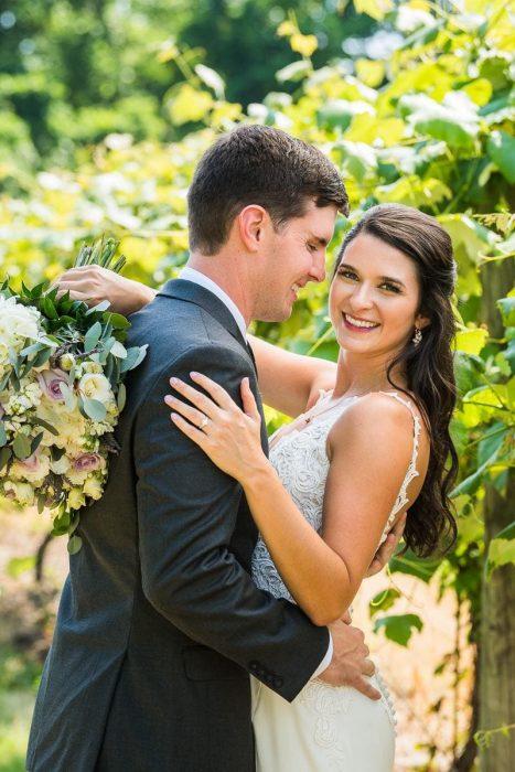 bluemont-vineyard-wedding-in-virginia-32