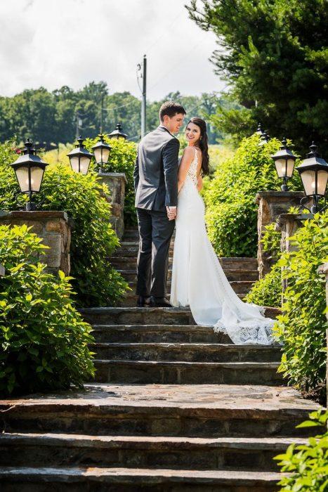 bluemont-vineyard-wedding-in-virginia-34