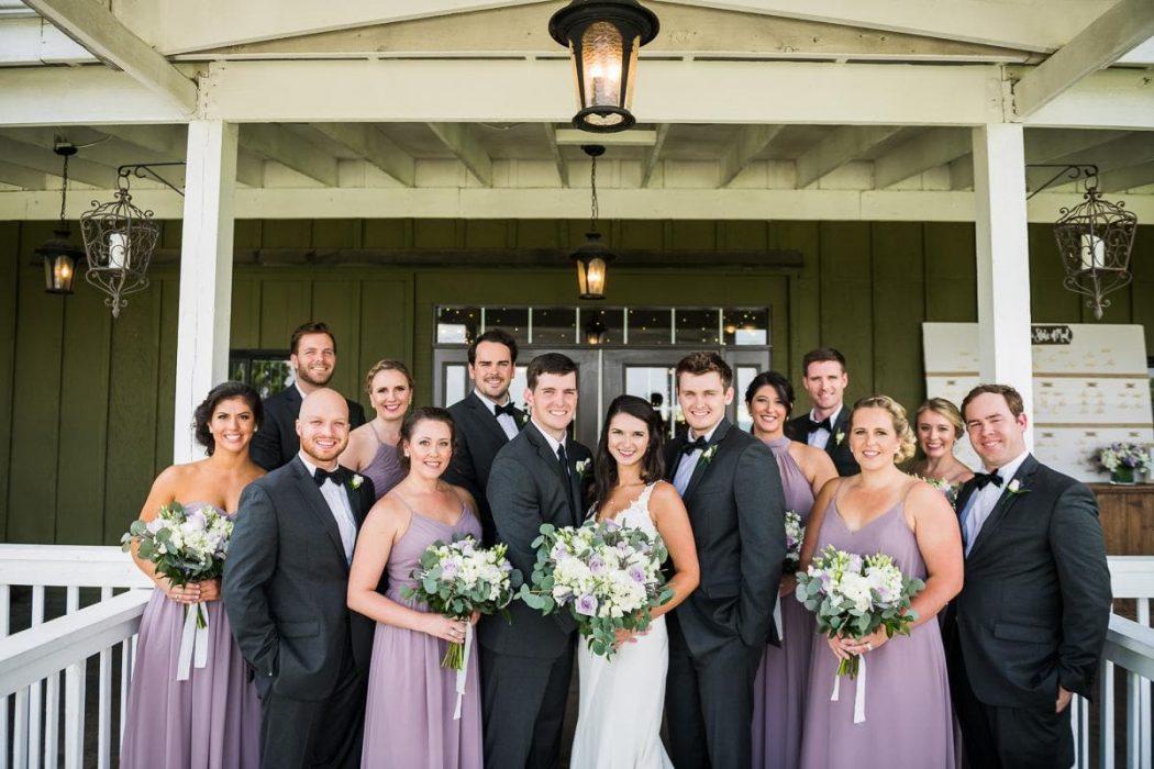 bluemont-vineyard-wedding-in-virginia-37