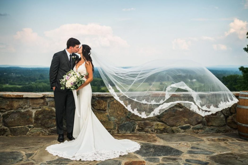 bluemont-vineyard-wedding-in-virginia-50