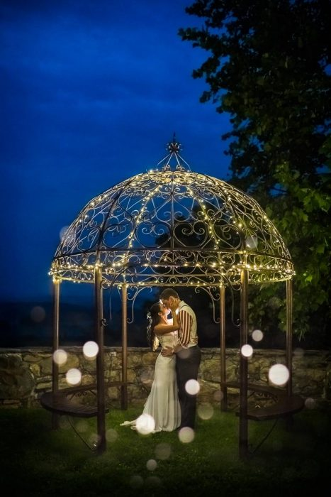 bluemont-vineyard-wedding-in-virginia-74