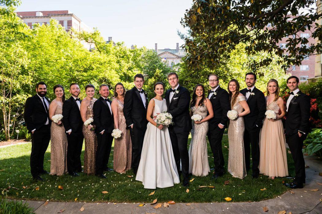 cosmos-club-wedding-3