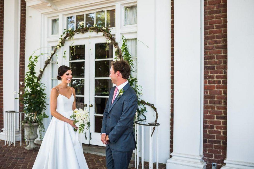 country-club-of-virginia-wedding-in-richmond-virginia-24