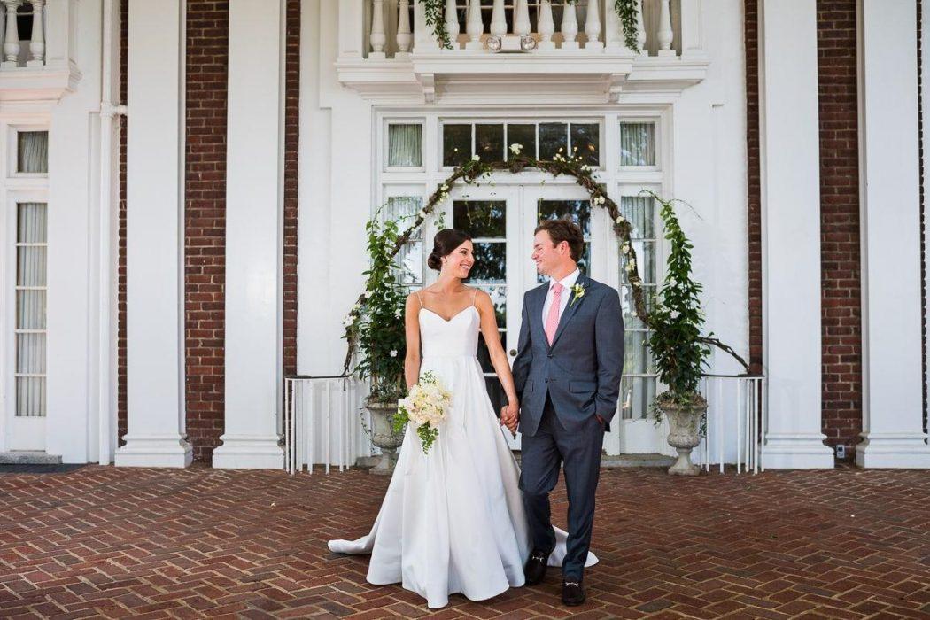country-club-of-virginia-wedding-in-richmond-virginia-28