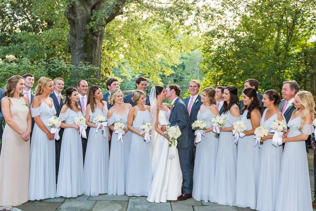 country-club-of-virginia-wedding-in-richmond-virginia-34