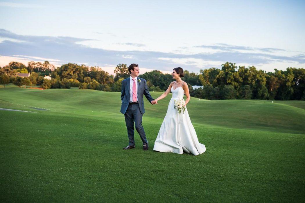 country-club-of-virginia-wedding-in-richmond-virginia-62