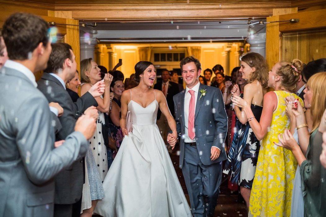 country-club-of-virginia-wedding-in-richmond-virginia-80