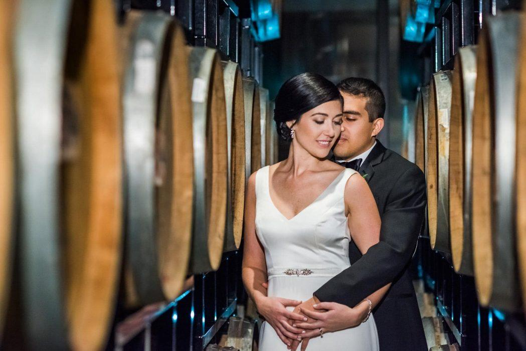 district winery wedding dc-6