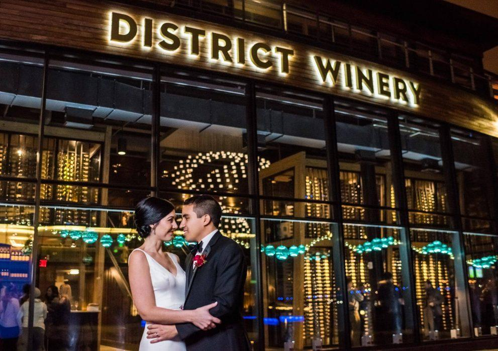 district winery wedding dc-8