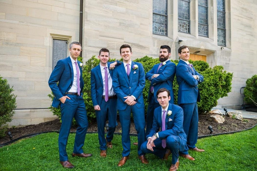 hyatt-regency-wedding-in-bethesda-maryland-24