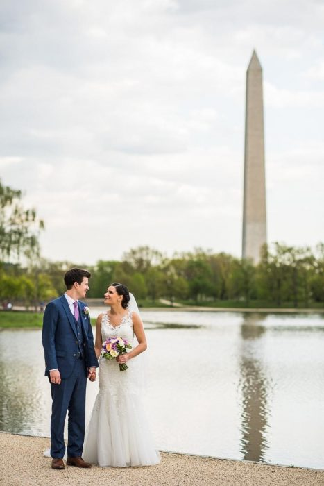 hyatt-regency-wedding-in-bethesda-maryland-46