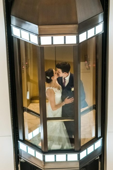 hyatt-regency-wedding-in-bethesda-maryland-65