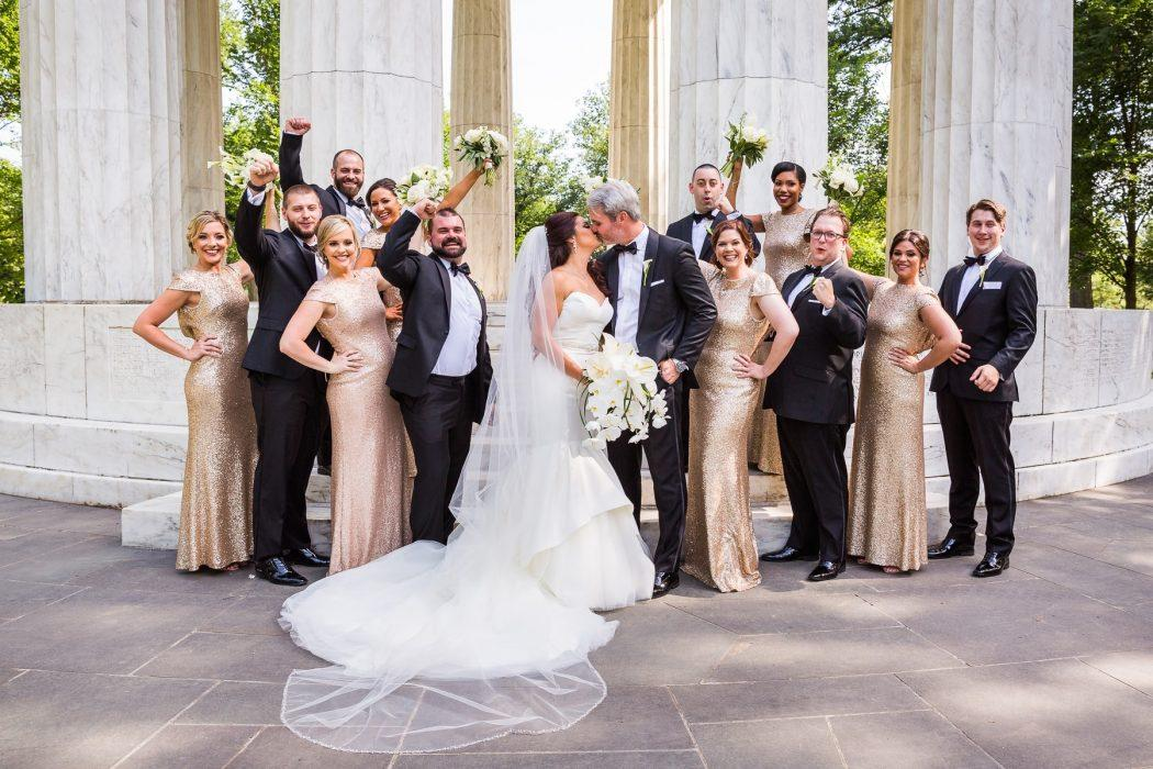 intercontinental-washington-dc-the-wharf-wedding-28