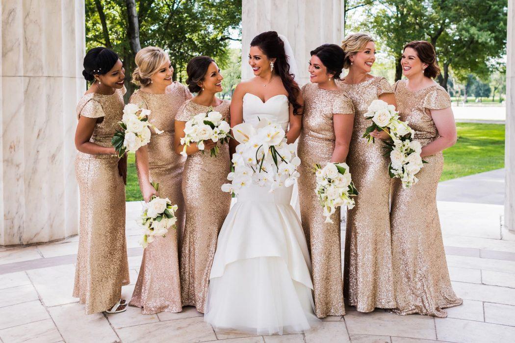 intercontinental-washington-dc-the-wharf-wedding-30