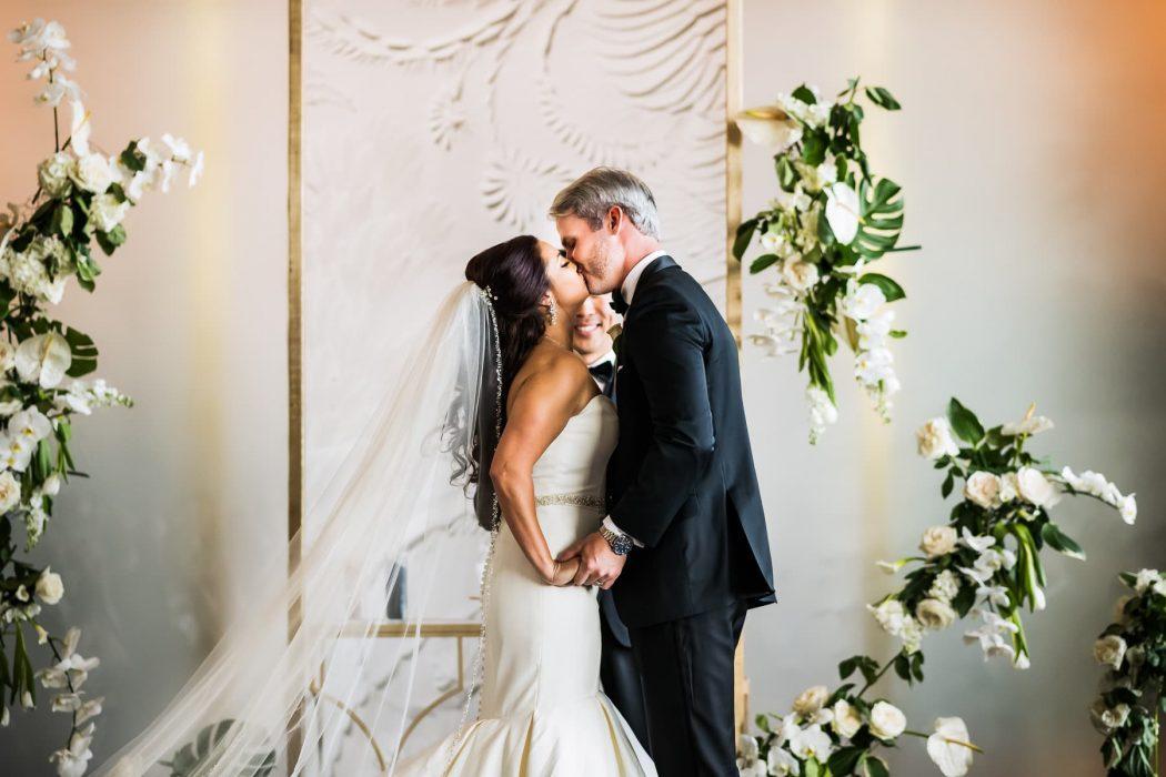 intercontinental-washington-dc-the-wharf-wedding-49
