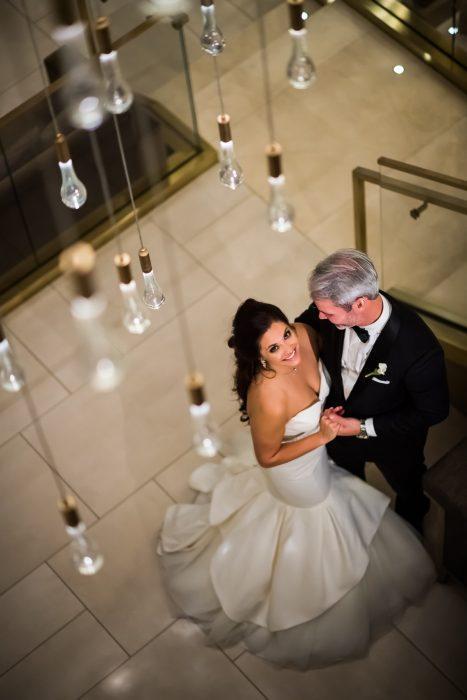 intercontinental-washington-dc-the-wharf-wedding-77