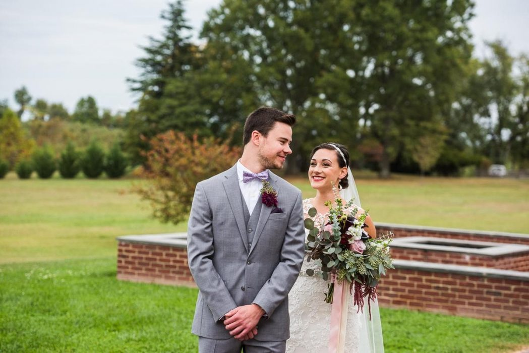 king-family-vineyards-wedding-in-charlottesville-va-36