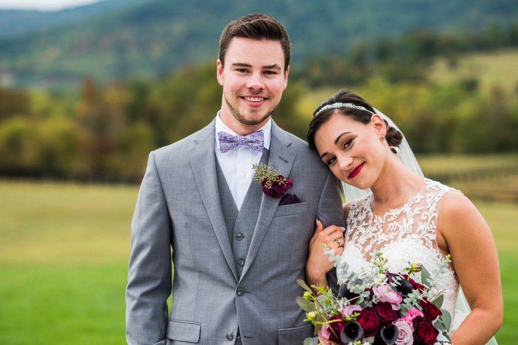 king-family-vineyards-wedding-in-charlottesville-va-50