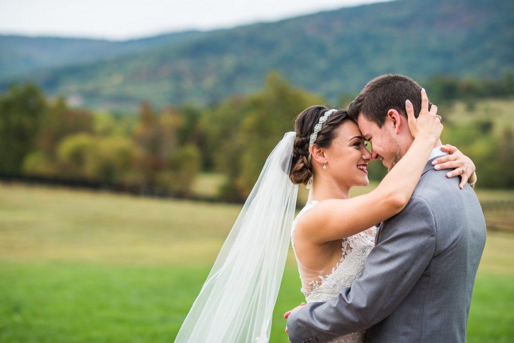 king-family-vineyards-wedding-in-charlottesville-va-51