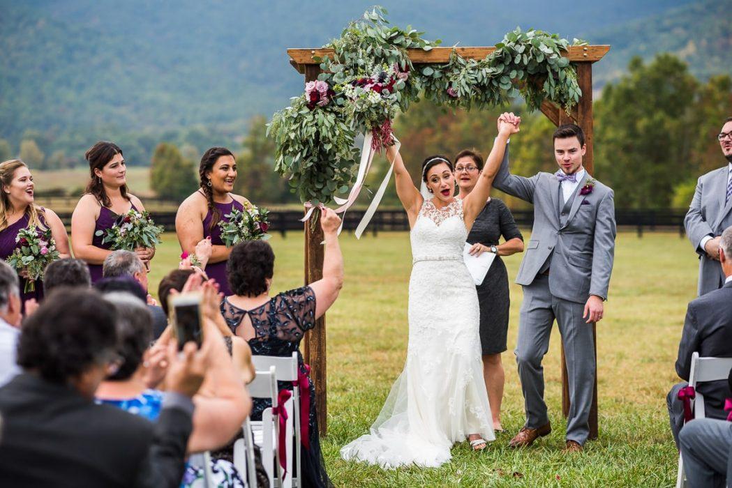 king-family-vineyards-wedding-in-charlottesville-va-82