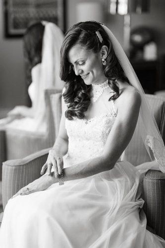 mayflower hotel wedding in washington dc-12
